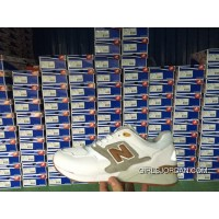 New Balance 878 Men White Discount