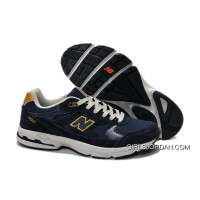 Mens Balance Shoes 880 M001 New Style