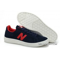 Mens New Balance Shoes 891 M003 Discount