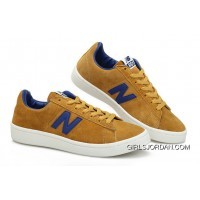 Mens New Balance Shoes 891 M005 Discount