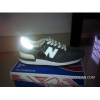 New Balance 990 Men Grey Top Deals
