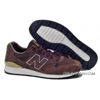 Mens New Balance Shoes 996 M001 Best