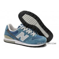 Mens New Balance Shoes 996 M005 Cheap To Buy