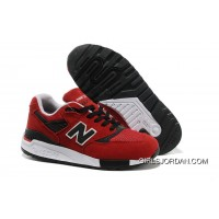 Mens Balance Shoes 998 M001 New Style