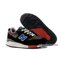 Mens New Balance Shoes 998 M002 For Sale