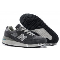 Mens New Balance Shoes 998 M008 Discount