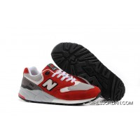 Mens New Balance Shoes 999 M006 Discount