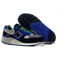 Mens New Balance Shoes 999 M011 For Sale