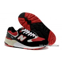 Mens New Balance Shoes 999 M012 Cheap To Buy