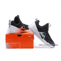 1920 Nike 2018 Zoom 2 Shoes 42 1 New Release