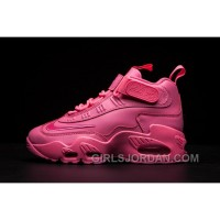 Nike Air Griffey Max 1 KOBE 24 PINK WOMEN New Release