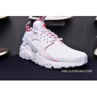 Super Deals Nike Air Huarache Run 4 Generation Ultra 875841-116