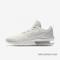Authentic 39-45 Sku Aa5739-100 Men Nike Air Max Half Fury Zoom