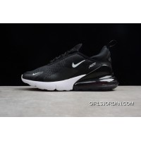 Best All Size Sku Ah8050-002 Nike Air Max 270 Zoom Half A Palm Running Shoes