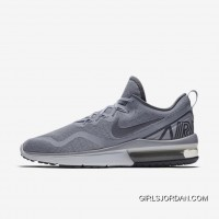 Free Shipping 39-45 Sku Aa5739-004 Nike Air Max Fury Half Zoom
