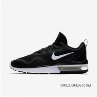 New Style All Size Sku Aa5739-001 Nike Air Max Fury Half Zoom