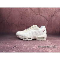Top Deals Nike Air Max 95 Tt Japan Limited Collusion Street Retro Running Shoes Jordan 18 To 44-101