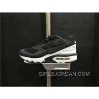 819475-001 Nike Air Max BW Ultra 40-44 Best