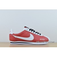 Nike Cortez Kendrick Lamar Damd Women And Men To Be Damned Casual Shoes Av8255-200 Authentic