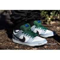 NIKE DUNK PREMIUM LOW SB CANADA 313170-021 BT130 Lastest