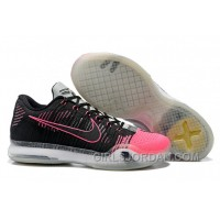 "2017 Nike Kobe 10 Elite Low ""Mambacurial"" Mens Basketball Shoes Online"