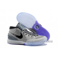 Nike Kyrie 1 Grade School Shoes All Star Authentic
