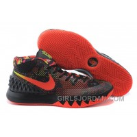 Nike Kyrie 1 Grade School Shoes Dream Online