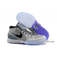Nike Kyrie 1 Women Shoes All Star Lastest