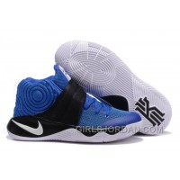 "Nike Kyrie 2 ""Brotherhood"" Mens Basketball Shoes Discount"