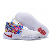 "Nike Kyrie 2 ""Effect"" Mens Basketball Shoes Online"