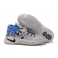Super Deals Nike Kyrie 2 Grade School Shoes Tie Dye