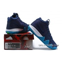 1811 Irving 4 Nike Kyrie 4 Super Deals