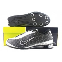 Men's Nike Shox R3 Shoes Black/Silver Super Deals