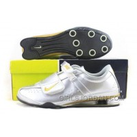 Men's Nike Shox R3 Shoes Silver/Golden/Black New Release