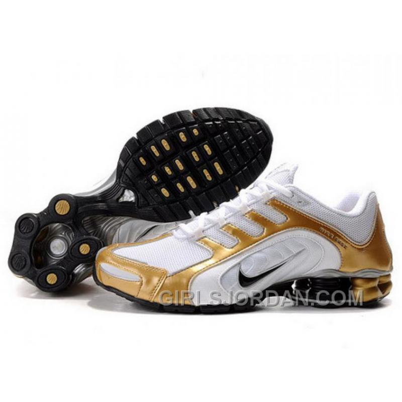 uk availability 01ce2 290d9 Description  Size Chart  FAQ. Brand  Nike  Product Code  SHOX R5 ...