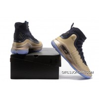 Under Armour Curry 4 Basketball Shoes Gold Black Top Deals