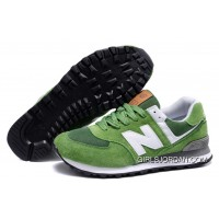 Womens New Balance Shoes 574 M005 Top Deals