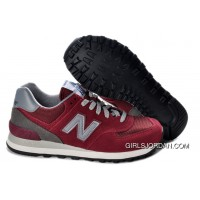 Womens New Balance Shoes 574 M010 Cheap To Buy