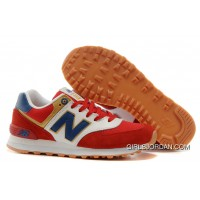 Womens Balance Shoes 574 M023 New Release