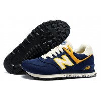 Womens New Balance Shoes 574 M030 Lastest