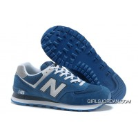Womens New Balance Shoes 574 M036 Online