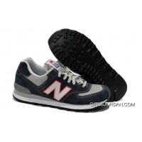 Womens New Balance Shoes 574 M039 Discount