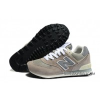 Womens New Balance Shoes 574 M057 Online