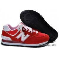 Womens New Balance Shoes 574 M069 For Sale