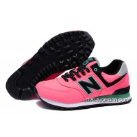 Womens New Balance Shoes 574 M088 Online