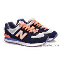 Womens New Balance Shoes 574 M101 Copuon Code