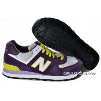 Womens New Balance Shoes 574 M102 Discount