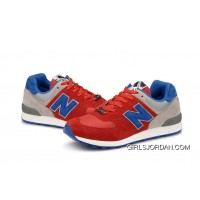 Womens Balance Shoes 576 M002 New Release