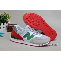 Womens New Balance Shoes 576 M005 Free Shipping