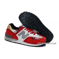 Womens New Balance Shoes 576 M012 Online